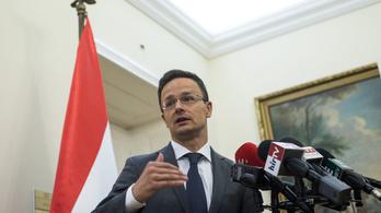 Felháborodott Orbánék hamis állításain a svéd nagykövetség is