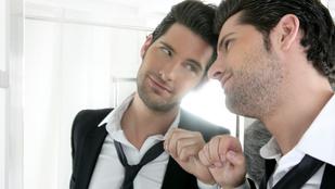 A nárcisztikusok nyolc jellemző hazugsága
