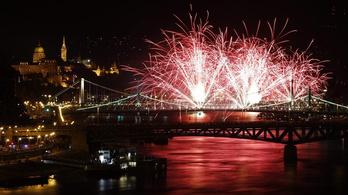 Fidelio Napi Zene - Händel: Tűzijáték-szvit