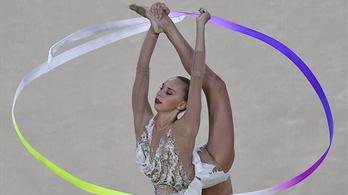Balett, az olimpiai sportág?