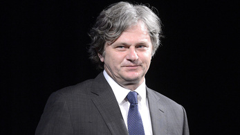 Lemondott a Csiky Gergely Színház igazgatója