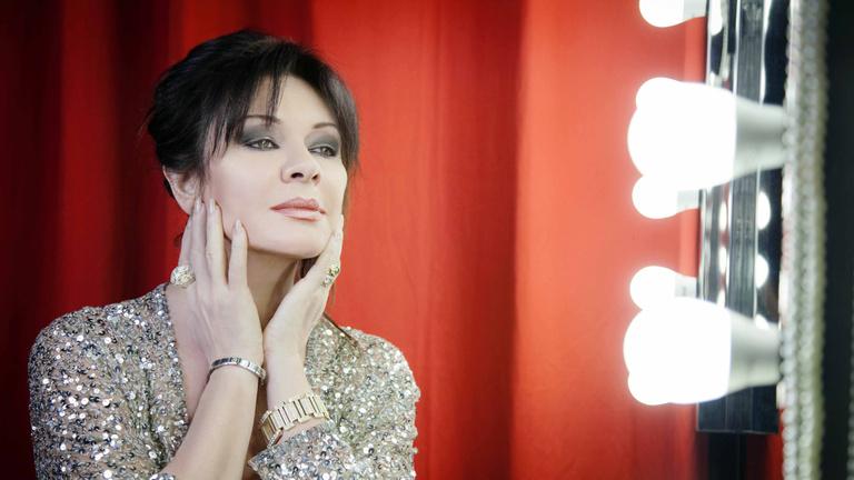 Fidelio Napi Zene – Daniela Dessi énekel
