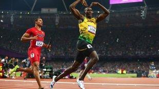 A riói olimpia legemlékezetesebb pillanatai