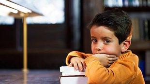 Anyaként az óvoda küszöbén: hogyan könnyíthetjük meg az elengedést?