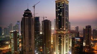 A pazarló luxus fővárosa: Katar