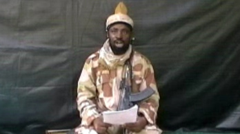 Megölhették a Boko Haram vezetőjét
