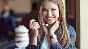 A barna cukor tényleg egészségesebb a fehérnél? - 12 tévhit a táplálkozásról