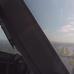 Ezt látja a pilóta London legizgalmasabb repterén