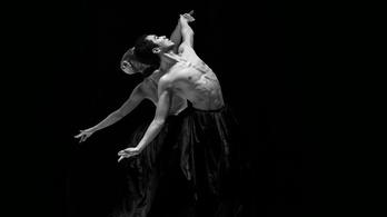 Három új darabbal jelentkezik a Győri Balett