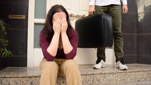 7 fontos dolog válás utánra