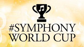 Ez a világ tíz legjobb szimfóniája