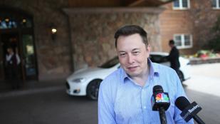 Évekig szervezték a randit Amber Heard és Elon Musk között