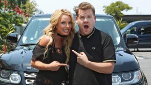 Britney Spears végzett a férfiakkal, de még akar 3 gyereket