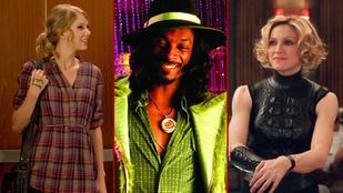 Mi a közös Rihannában, Snoop Doggban és Madonnában?