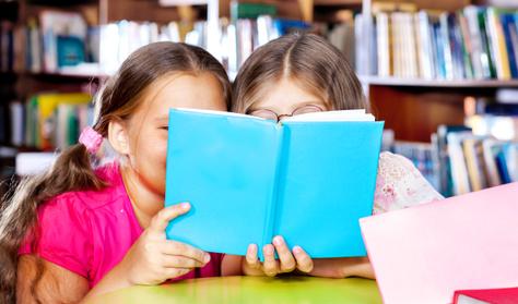 Vigyázz, kész, kezdődik a könyvcsomagolás maraton. Segítünk!