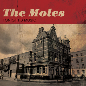 The-Moles-Tonights-Music-1