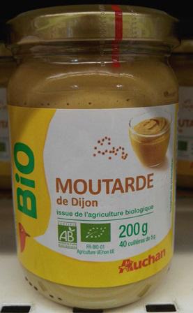 08.27 moutarde dedijon rasff