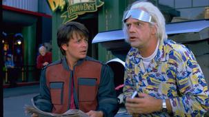 Lesz valami jó sci-fi a héten a tévében?