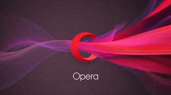 Meghekkelték az Opera böngészőt