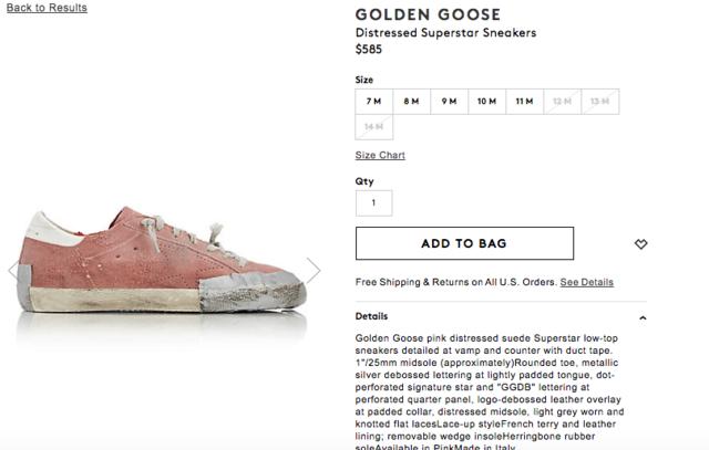 golden goose.png