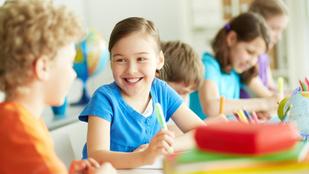 Iskolakezdés=pedofília, ételmérgezés és stressz