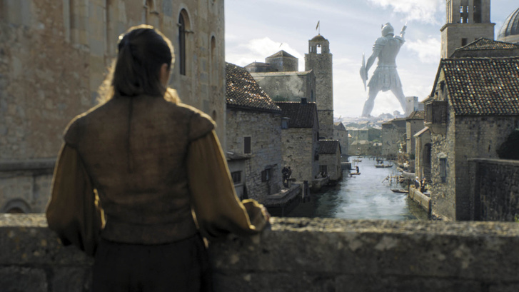 game-of-thrones-season-6-episode-7 01