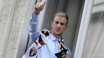 Hart a Torinóban, Guardiola gyorsan kirúgott még három embert