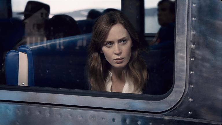 Tíz film, amit ősszel látni kell