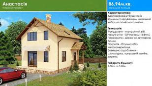 Egymillióért 100 négyzetméteres ház? Túl szép, hogy igaz legyen.