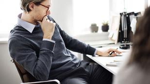 5 szokás, ami akadályozza, hogy jól működjön az agya
