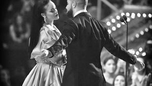 Rihanna és Drake története összeért