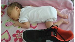 Diszpécser vezette le a szülést