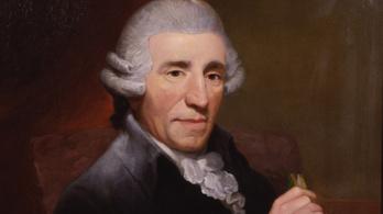 Fidelio Napi Zene – Haydn: Philemon és Baucis