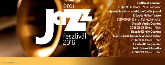 érdi jazz fesztivál.png