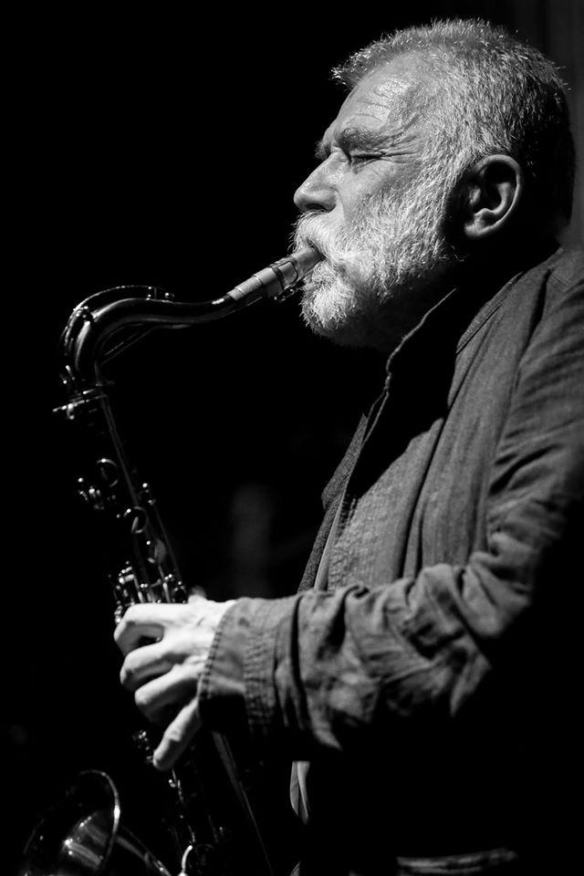 újbuda jazzfesztivál