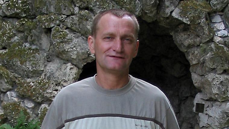 A magyar állam megmérgezte az apámat, de tíz éve tagadja