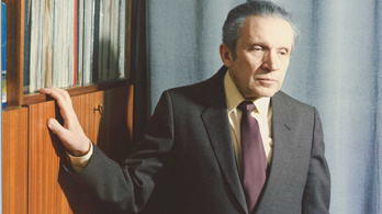 Mieczysław Weinberg és szonátái