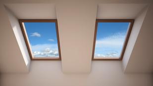 ablakfólia