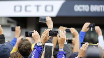 A MotoGP új aranykora közeleg