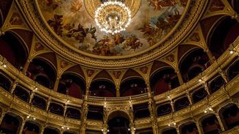 Mi mindenből lehet színház?