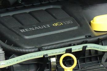 Hamarosan vége a dízelkorszaknak a Renault-nál