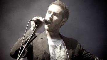 A Massive Attack alapítója cáfolja, hogy ő lenne Banksy