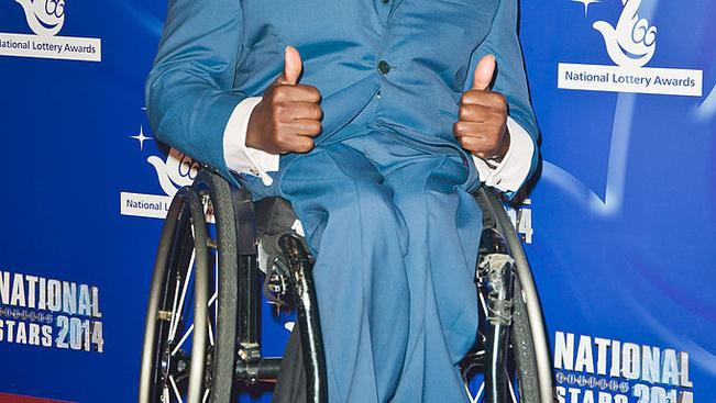 Egy paralimpikon tanácsai mozgássérült utazóknak