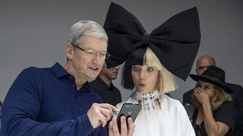 Mutatunk néhány titkos kódot az iPhone-hoz és más telefonokhoz