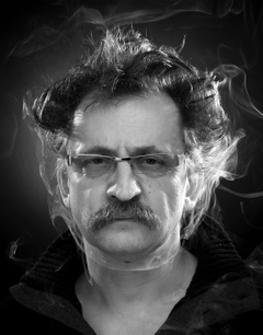 Kovács Gerzson Péter