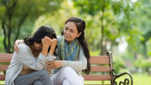 7 egyszerű módszer, amivel fejlesztheti empátiáját