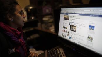 A Facebook lecsap a bosszúpornóra