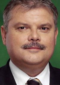 Boldvai László (Fotó: mszp.hu)