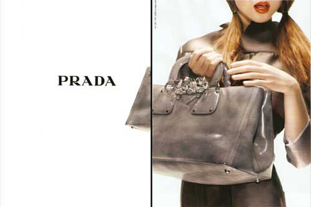 prada450