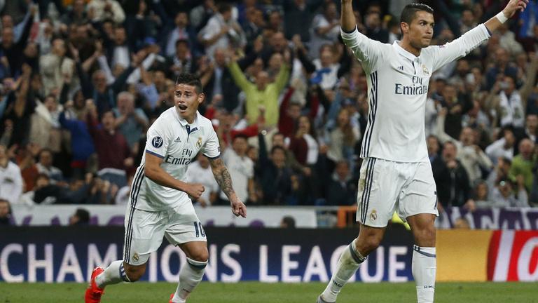 BL: Real-dráma az utolsó másodpercekben, történelmi Leicester, Guardiola tökéletes